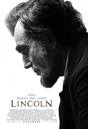 Lincoln: Acting is NOT Doing