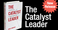 The Catalyst Leader – A Review